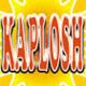 Kaplosh! Acessa que tu gosta